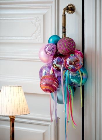 bolas-de-natal-para-decoracao-de-casa-3