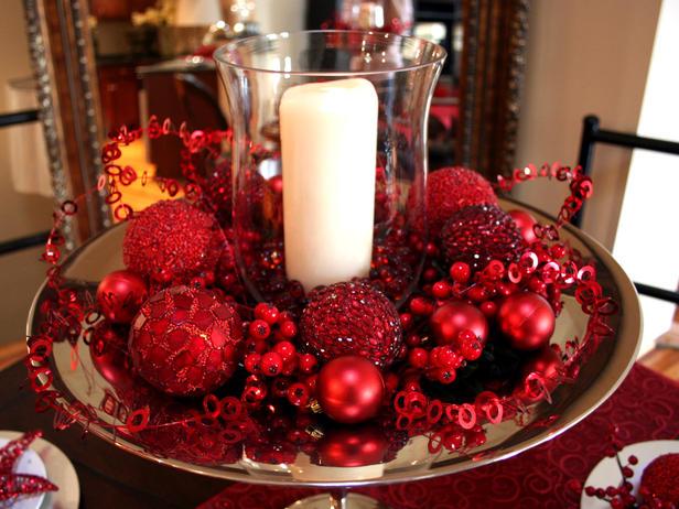 Centro-de-mesa-de-Natal-com-fruteira