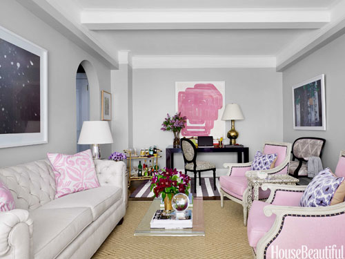 03-hbx-pink-living-room-chairs-whittaker-0713-lgn
