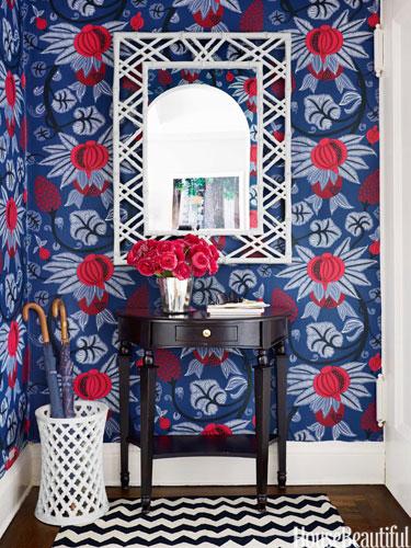 05-hbx-maharani-wallpaper-whittaker-0713-lgn