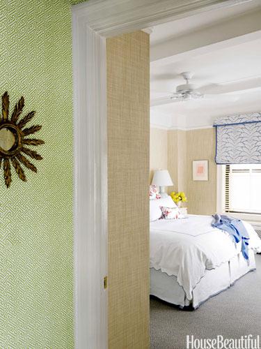08-hbx-lime-green-quadrille-wallpaper-whittaker-0713-lgn