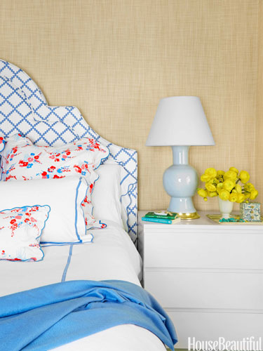 09-hbx-white-ikea-drawers-whittaker-0713-lgn
