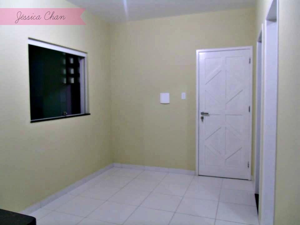 Sofa Ideal Sala Pequena ~ qual o sofa ideal para uma sala pequena