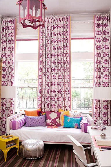 thumb_cortina_estampada_via_amberinteriordesign