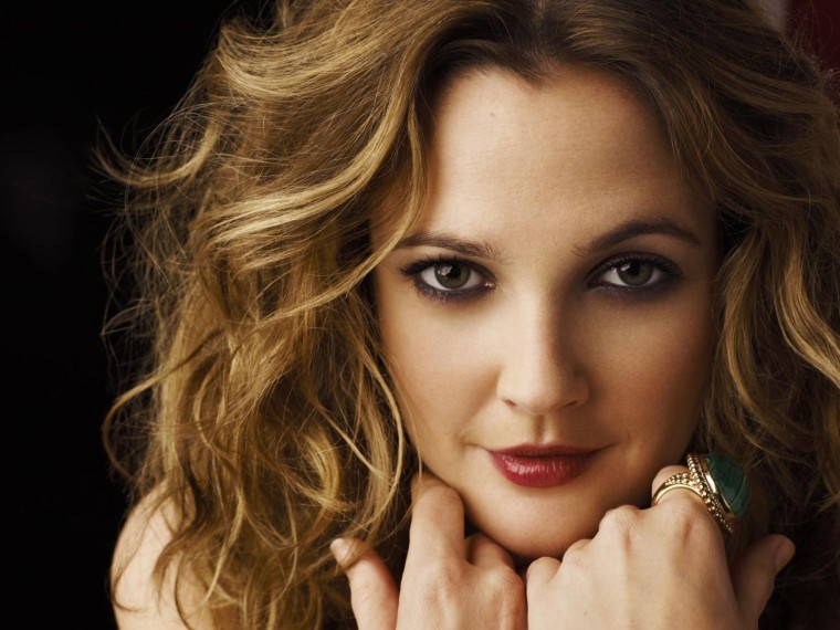 Drew Barrymore Wallpapers - 5