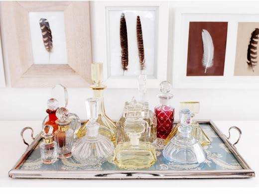 bandeja para perfumes arquitrecos via designismos 2