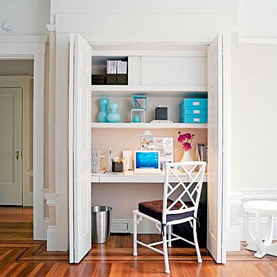 closet-office-l1