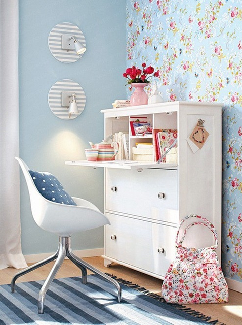 home-office-compacto-232684-6