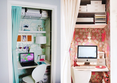 home office small (1)