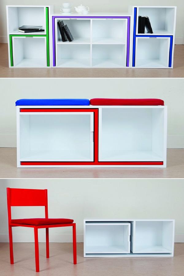 pedrocasmind-estante-multiuso-mesa-cadeira