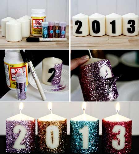 2012-12-10_coppola_new-years-eve-easy-decorations-glitter-new-years-candles-steps