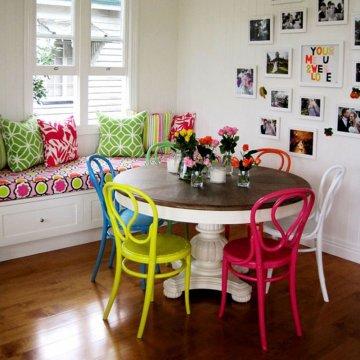imagens-de-cadeiras-para-cozinha-colorida