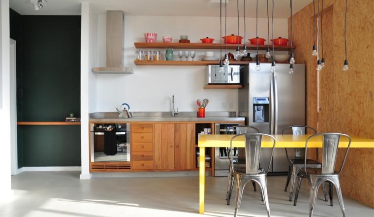 reforma-apartamento-duplex3